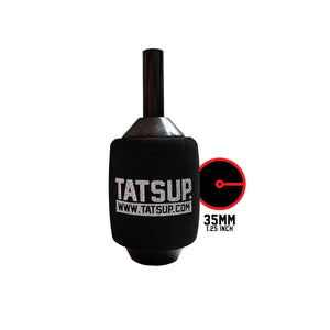 Tatsup Fatboy (35mm) Disposable Cartridge Grips