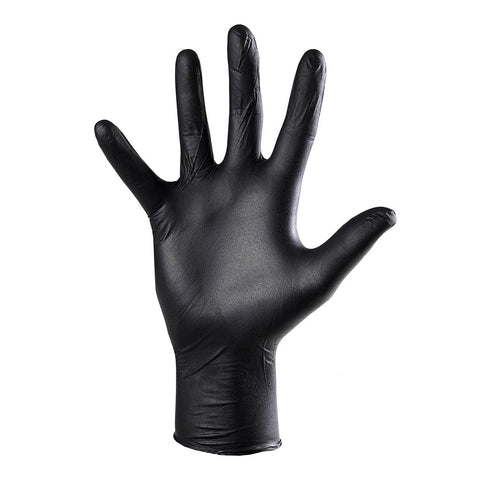Sabre Gloves - Latex