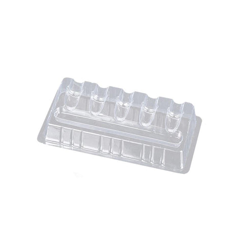 Disposable Cartridge Tray