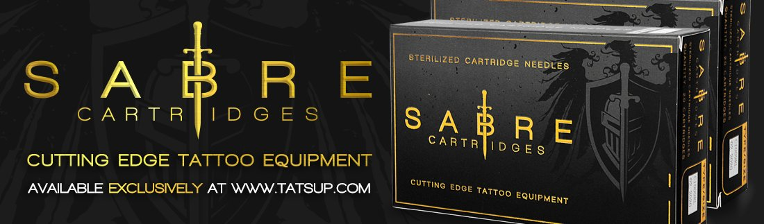 sale tatsup tattoo supply supplies magi bishop rotary nikko hurtado