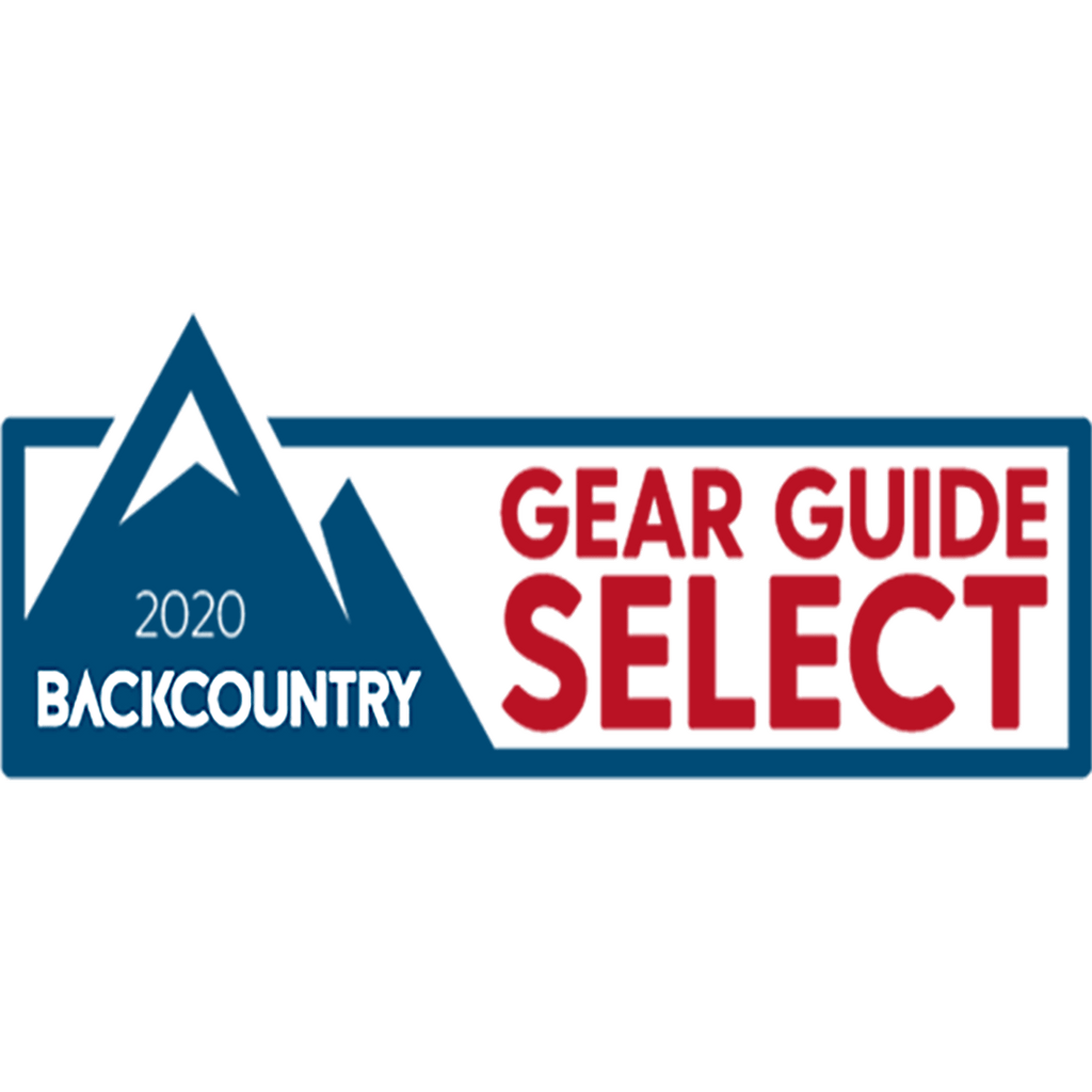 Backcountry Mag Selects 2020
