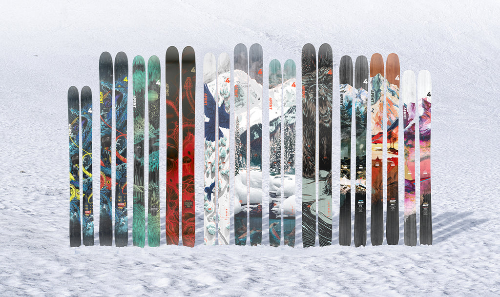 https://4frnt.com/collections/skis