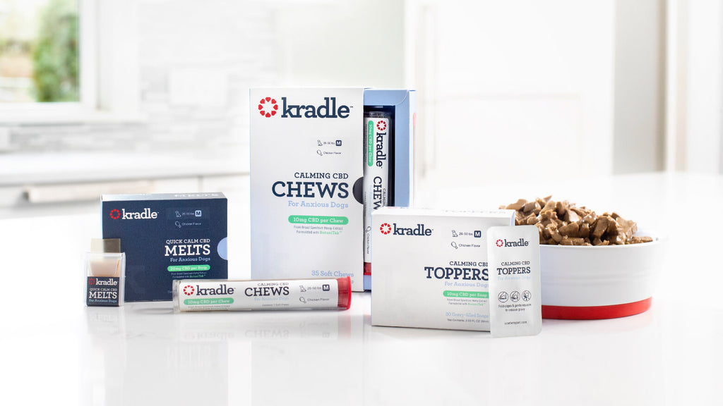 img-CBD-for-calming-dogs-kradle-products