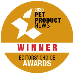 PPN Editors' Choice Award Winner