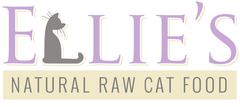 Ellie's Raw Ltd