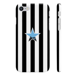 Newcastle 1984 Phone Case