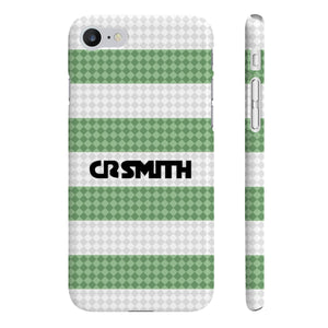 Celtic 1995/97 Phone Case