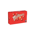 Maltesers Chocolate Box