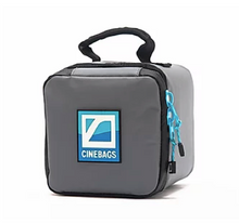 Load image into Gallery viewer, CineBags CB72 Macro port case