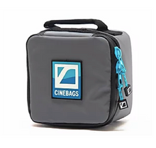 Load image into Gallery viewer, CineBags CB73 Fisheye port case