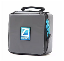 Load image into Gallery viewer, CineBags CB74 Dome port case