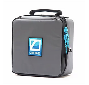 CineBags CB74 Dome port case