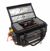 Load image into Gallery viewer, CineBags CB11 Production Bag Mini