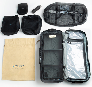 Xplor Dive Bag