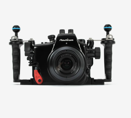 Nauticam Camera Housing Sony A7r MK 1