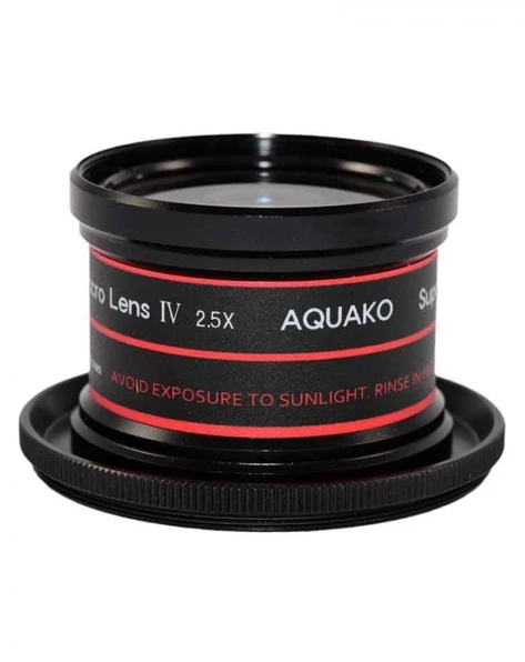 Aquako Type 4 Diopter