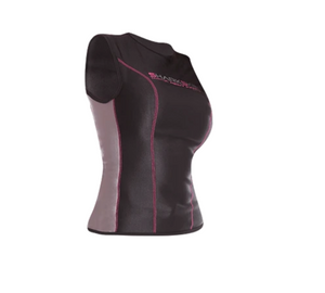 Sharkskin Chillproof Vest (Women)