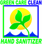 Green Care Clean