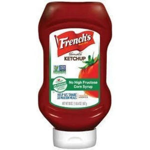 Ketchup - French's