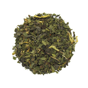 Tea - Mountain Mint - Namasthé