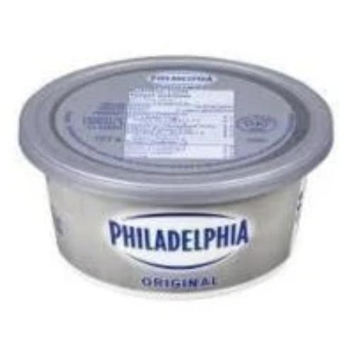 Cream Cheese - Philadelphia