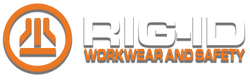 Rig ID Workwear