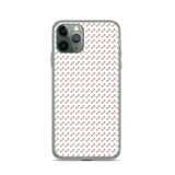 Tweaker iPhone Case