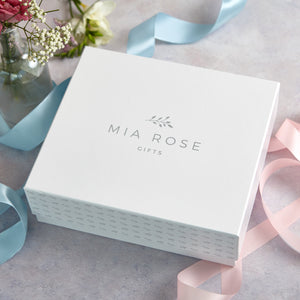 'Spa Night In' Gift Set