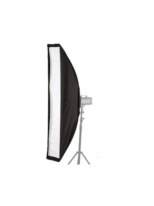 Mikrosat Pro Softbox 30x180 with Bowens Speedring