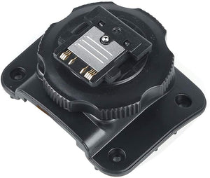 Spare Part - Hot Shoe for Godox V350S (Sony)