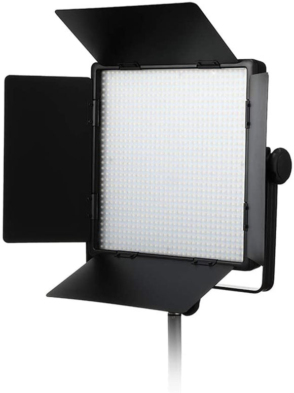 Godox LED1000Bi II Video Light 110V-220V