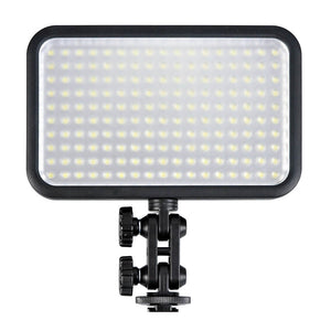 Godox LED170 video lamp