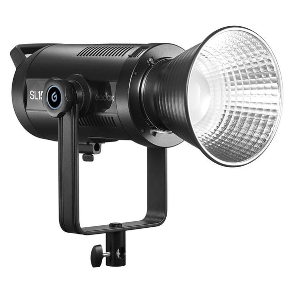 Godox SL150II Bi-Color LED Video Light