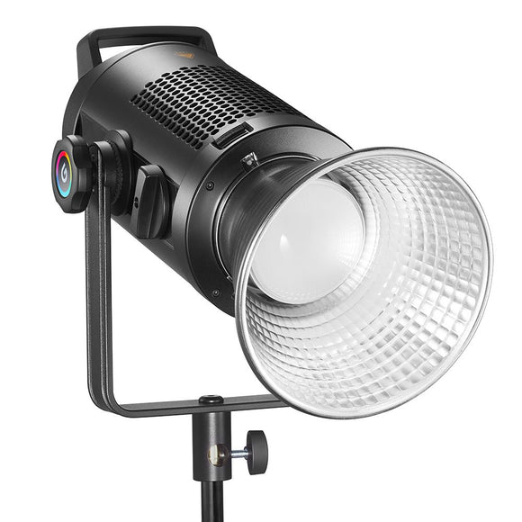 Godox SZ150R Zoom RGB Bi-Color 150W LED Light