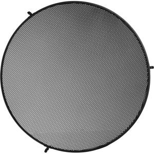Mikrosat RDHC-55 honeycomb grid for beauty dish (55cm)