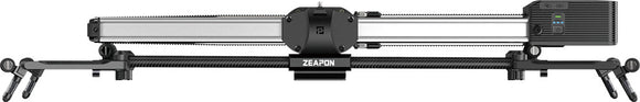 Zeapon Micro 2 - E600 Motorized Camera Slider