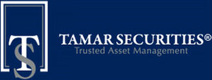 Tamar Securities Press Article