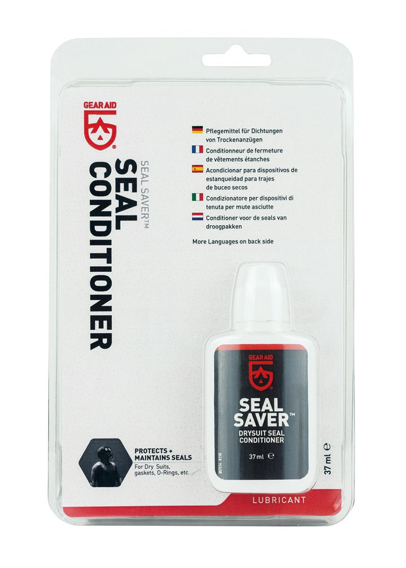 Seal Saver - 37ml