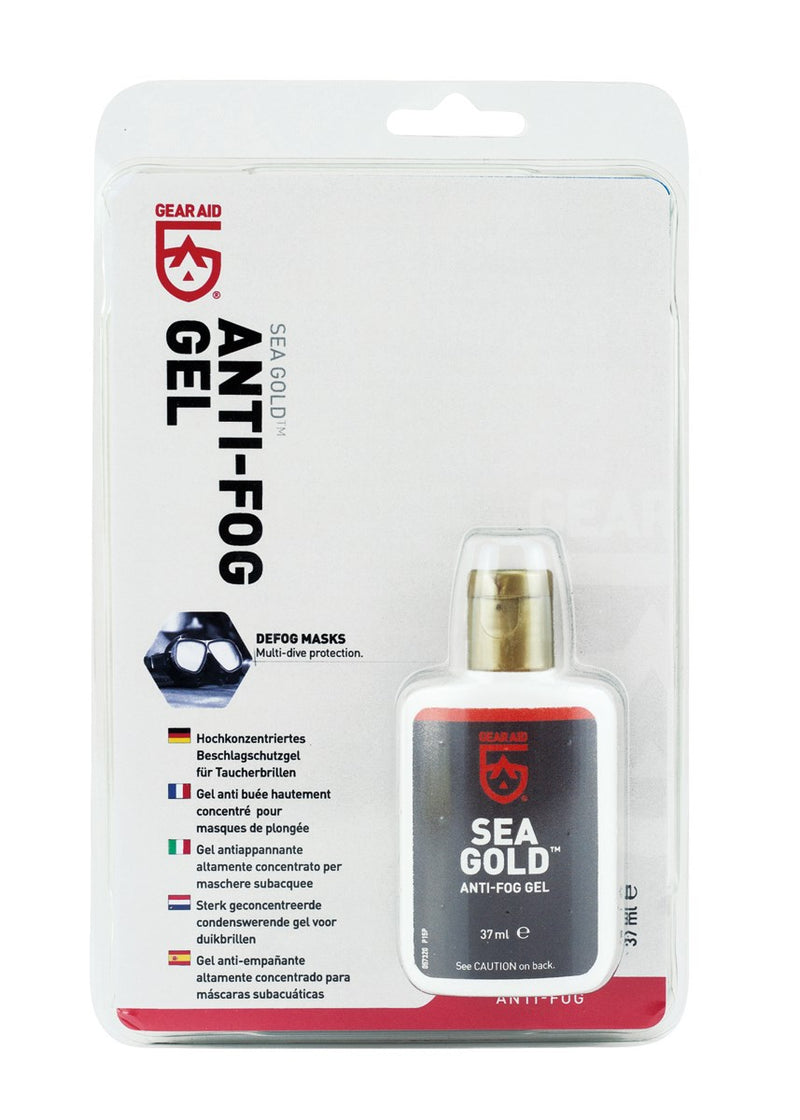Sea Gold™ - Anti condens middel - 37ml