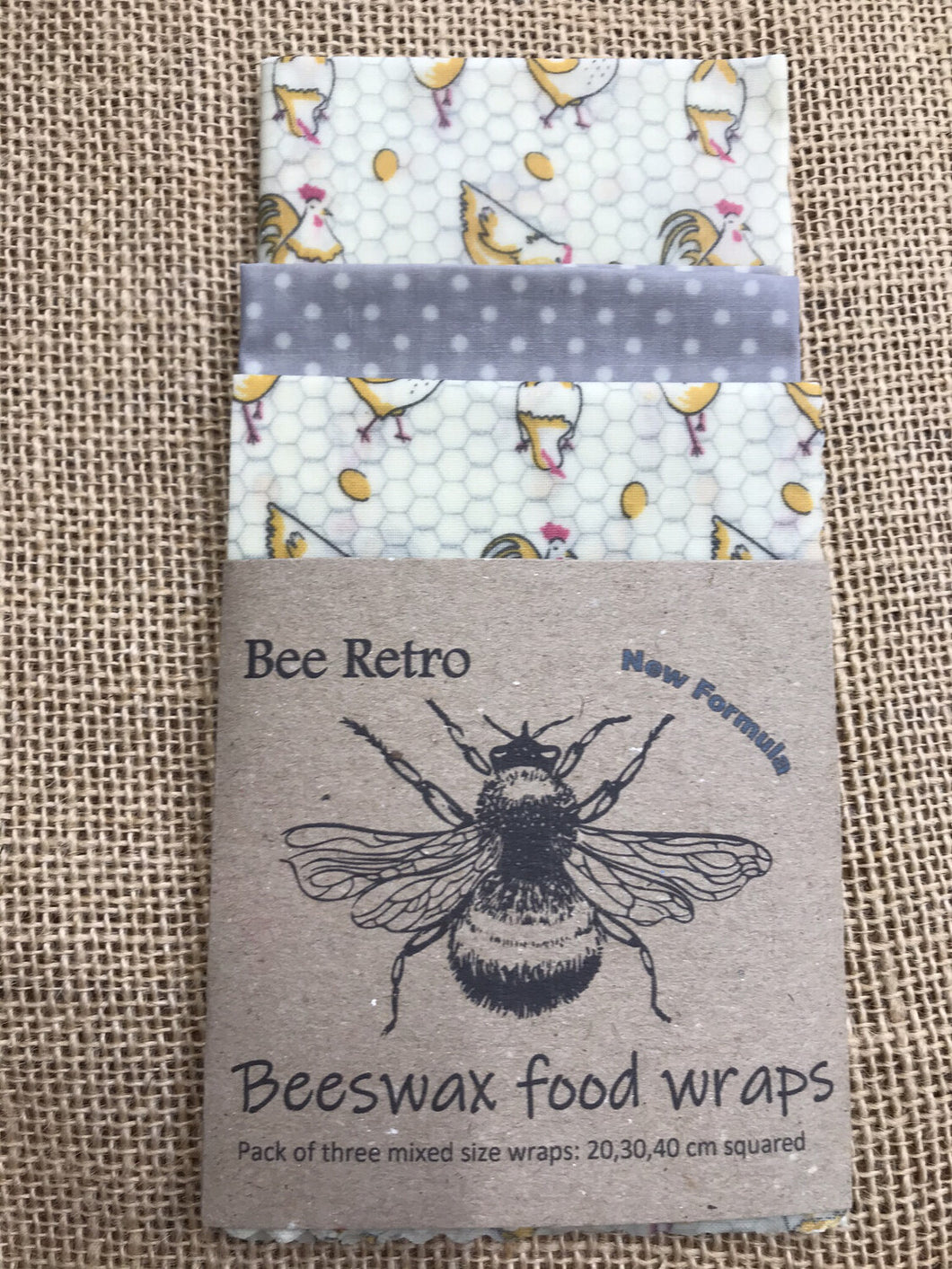 chicken, Beeswax wraps, beeswax food wrap, food wrap, reusable food wrap, best beeswax wrap, beeswax wrap uk, beeswax wrap Cornwall, handmade beeswax wrap, wax food wraps, eco wrap, food wrap, food packaging
