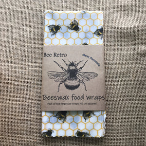 bee, bees, bee design, bee products, Beeswax wraps, beeswax food wrap, food wrap, reusable food wrap, best beeswax wrap, beeswax wrap uk, beeswax wrap Cornwall, handmade beeswax wrap, wax food wraps, eco wrap, food wrap, food packaging