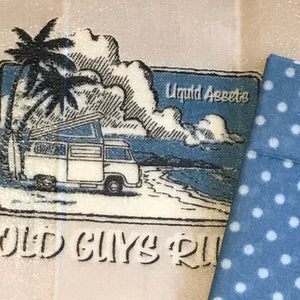 old guys rule food wrap, Beeswax wraps, beeswax food wrap, food wrap, reusable food wrap, best beeswax wrap, beeswax wrap uk, beeswax wrap Cornwall, handmade beeswax wrap, wax food wraps, eco wrap, food wrap, food packaging