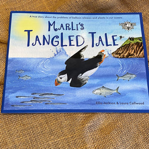 Duffy's Lucky Escape, Marli's Tangled Tail , Nelson's Dangerous Dive, Children's Book, by Ellie Jackson, Plastic free seas, Turtles, beach cleans, turtle bag. gifts for 2-8 yrs, Written and printed in UK