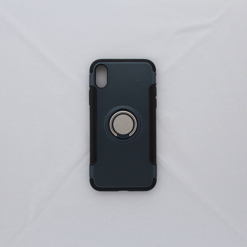 Iphone X takakotelo