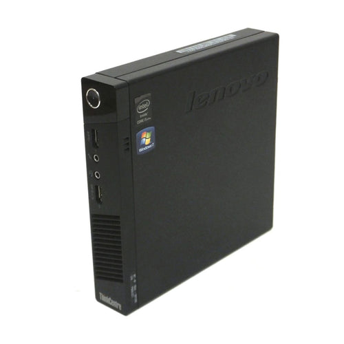 Lenovo ThinkCentre M93p Tiny (Core i5)