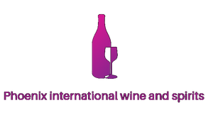 Phoenix international wine and spirits