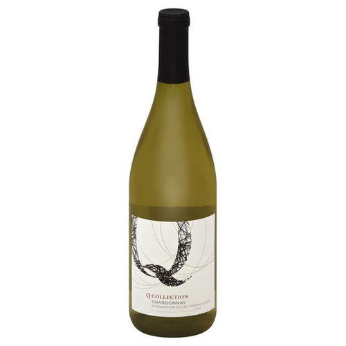 Q Vineyards Collection Chardonnay