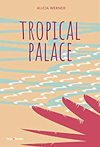 Tropical palace