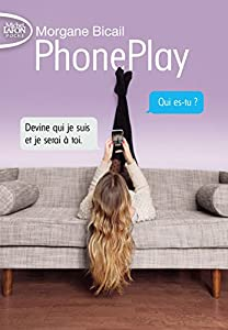 PhonePlay - tome 1 (1)