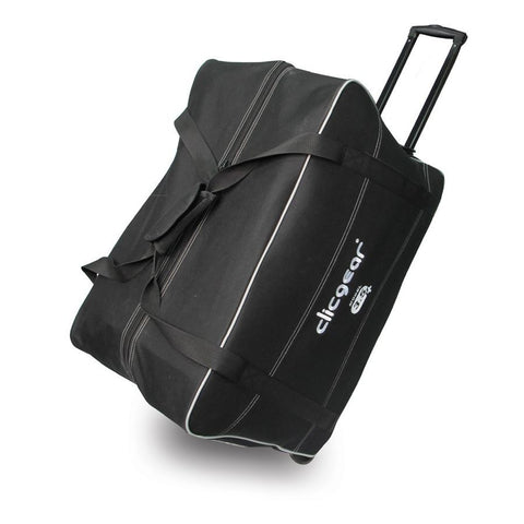 Clicgear 3.5+ Wheeled Travel Cover